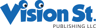 Vision St. Publishing, LLC