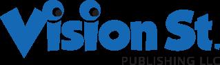 Vision St. Publishing, LLC